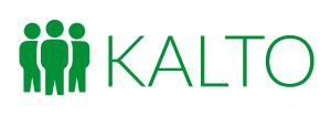 Kalto-nyhedsbrev