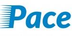 pacelogo