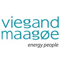 Projektleder/Scrummaster hos Viegand & Maagøe
